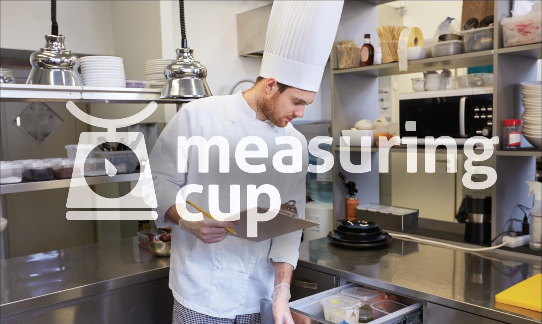 measuringcup.png