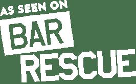 bar_2x_logo_010318-asseenon-1